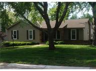 12314 W 54th Street Shawnee KS, 66216