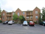 10 Meadow Lane Unit: 5 Highland Heights KY, 41076