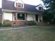 3421 5th Ave Youngstown OH, 44505