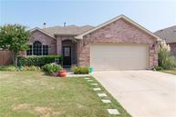 8732 Golden Sunset Trail Fort Worth TX, 76244