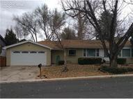 2002 Hillis Court Colorado Springs CO, 80906