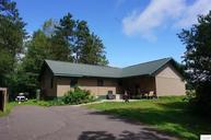 9801 E Lord Rd Solon Springs WI, 54873