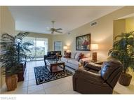 3121 Meandering Way 101 Fort Myers FL, 33905