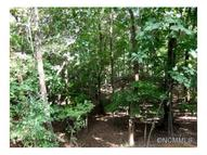 Lot 50a Oakview Lane Lot 50 Saluda NC, 28773