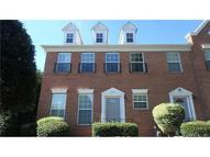 3700 Society Court Indian Trail NC, 28079