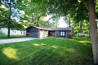 308 Woods Drive Albion IN, 46701