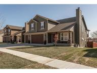 15531 Valley View Drive Overland Park KS, 66223