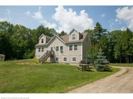 26 Cloutier Ln Windham ME, 04062