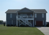 4742 Mill Landing Road Wanchese NC, 27981