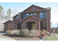 416 Crawford Ridge Road 5 Bretton Woods NH, 03575