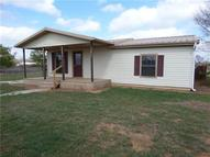 8210 Private Road 2245 Clyde TX, 79510