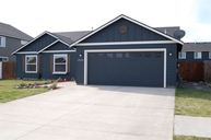 12505 W Pacific Airway Heights WA, 99001