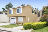 629 Parkview Circle Pacifica CA, 94044