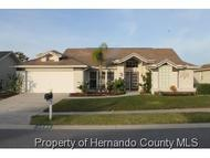 1201 Muscovy Dr Spring Hill FL, 34608