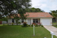 1230 Se Buffing Circle Palm Bay FL, 32909