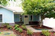 3 Trellis Ct Greenbrier AR, 72058