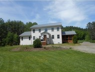 24 River Road Plymouth NH, 03264