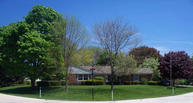 200 Old Pine Circle Wind Point WI, 53402