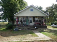 13884 State Route Ff Caulfield MO, 65626