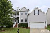 3409 Serendipity Drive Raleigh NC, 27616