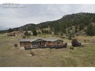 614 Meadowview Dr Estes Park CO, 80517