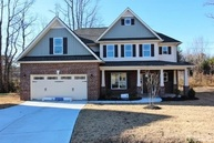 1482 Fireside Lane Creedmoor NC, 27522