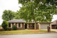 606 Cypress Avenue Nixa MO, 65714