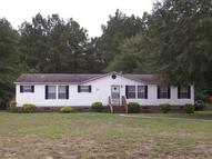 107 Grassy Meadows Drive Richlands NC, 28574