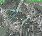 0 Summerset Bay Lot 98 Chappells SC, 29037