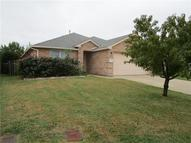 4805 Madyson Ridge Drive Fort Worth TX, 76133