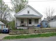 815 Norton Street Kansas City MO, 64124
