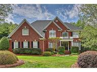 17219 Bellhaven Walk Court Charlotte NC, 28277