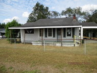 130 Green Dairy Road Moultrie GA, 31768