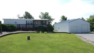 3000 Easton Cabot Road Fordsville KY, 42343