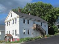 77 Central Street Claremont NH, 03743
