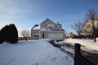 504 Blackstone Court Lake Villa IL, 60046