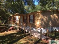 113 Pintail Drive Bloomingdale GA, 31302