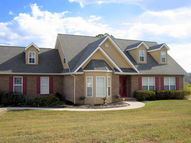 186 Victory Drive Madisonville TN, 37354