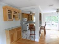 13 Juniper Road Bethel CT, 06801