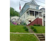 505 Ralston Ave Martins Ferry OH, 43935
