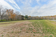 8 Cherry Grove Lane (Lot 8) Pewee Valley KY, 40056