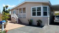 319 North Highway 1 Grover Beach CA, 93433