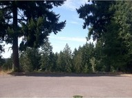 6 Nw Meadow Ln Lot 6 Bremerton WA, 98311