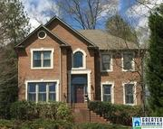 1937 Strawberry Ln Hoover AL, 35244
