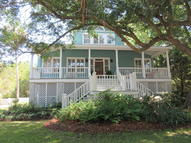 34 26th Avenue Isle Of Palms SC, 29451