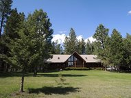 2532 Valley View Road Lincoln MT, 59639