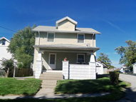 262 Marion Ave Marion OH, 43302