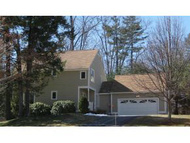 7 Jared Circle 28 Nashua NH, 03063