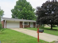 406 East Valley View Drive Indianapolis IN, 46227