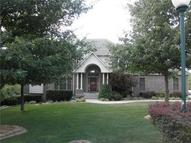 4302 Se Willow Place Court Blue Springs MO, 64014